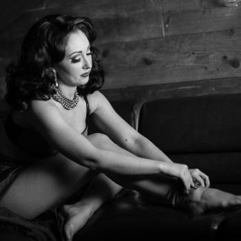 Avant Burlesque, Avant Commercial, Avant Photographer Phil Burrowes, Portfolio photoshoots, location photoshoots, model portfolios, burlesque photography, burlesque, london burlesque photographer